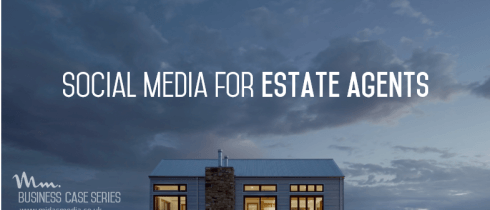 Artistic house photo craftily chosen by midas media