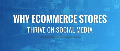 ecommerce-store-thrive-on-social-media