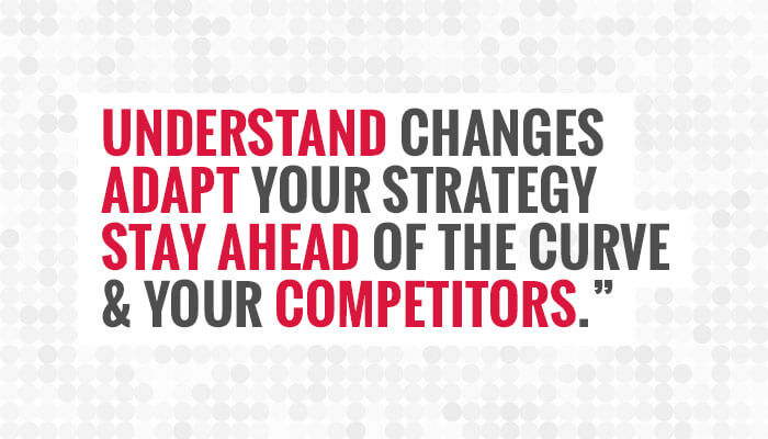 adapt-your-ppc-strategy