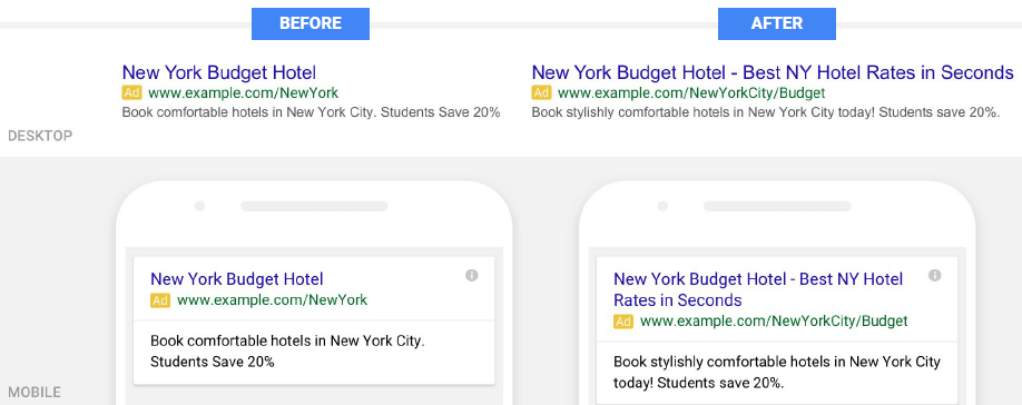 expanded-text-ads-before-and-after