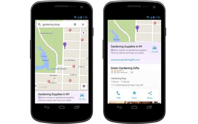 google-maps-app-adverts