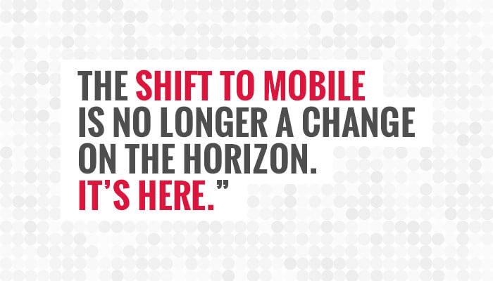the-shift-mobile-is-here