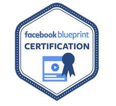 fb-blueprint-certification-1