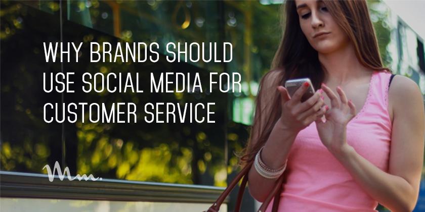 brands-social-media-customer-service