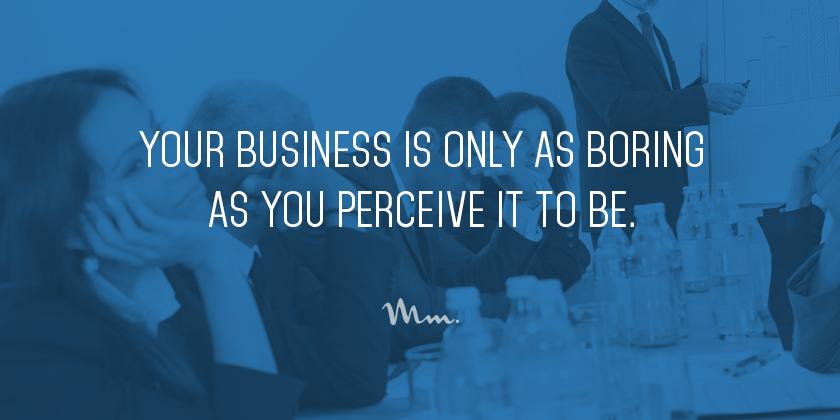 business-boring-social-media-fi