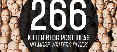 killer-blog-post-ideas-no-more-writers-block