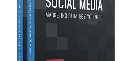 only-social-media-marketing-strategy-you-need
