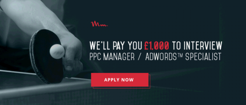 we-pay-you-ppc-specialist