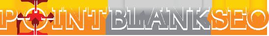 Jon Cooper logo