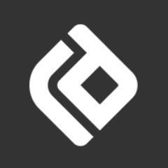 Jordan K logo