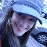 Laura-Lippay