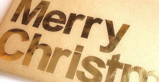 merry-christmas-ecommerce