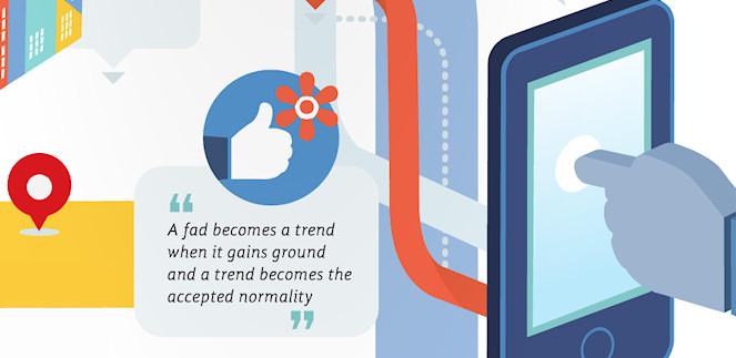 utilising-online-marketing-design-midas-media