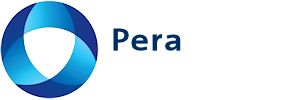 Pera Business Park - website design company case studies