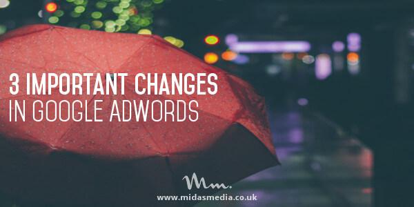 3-important-changes-blog5