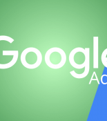 Google Customer Match Adds Email Marketing to its Arsenal