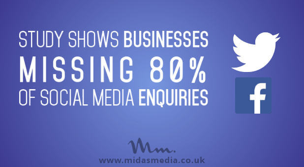 study-businesses-miss-social-enquiries
