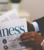 Business Case Series: Social Media For Estate Agents