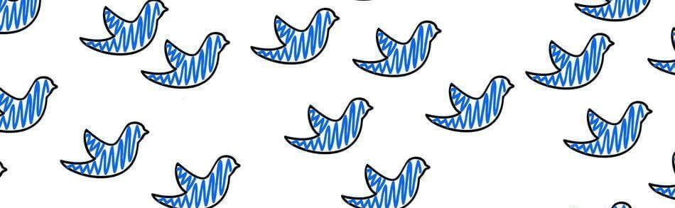 tweets-1
