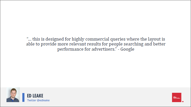 google-right-side-quote