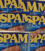 Don't you dare, Spam: Finding the Sweet Spot of Social Media Post Frequency