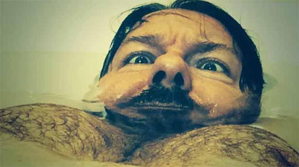 Ricky-Gervais-social-advocacy