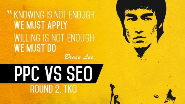 bruce-lee-ppc-vs-seo