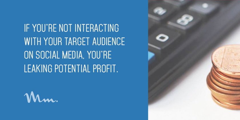 business-invest-social-media-essential-tips