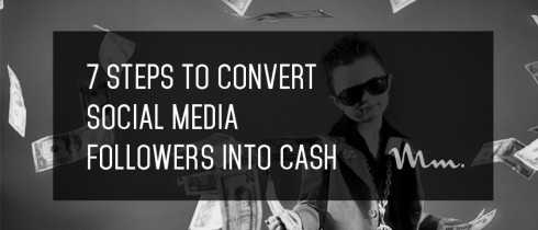 convert-social-media-followers-into-cash