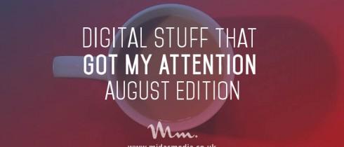 digital-marketing-roundup-august-2015