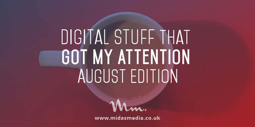 digital-marketing-roundup-august-2015
