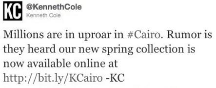 kenneth-cole-tweet
