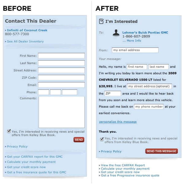 landing-page-form-conversions