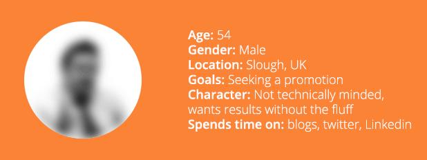 lead-scoring-segmentation-prospect-profile2