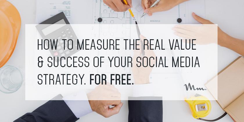 measure-roi-social-media-strategy