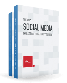 The Only Social Media Marketing Strategy You Need