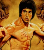 PPC vs SEO: Round 2, A Total Knock Out