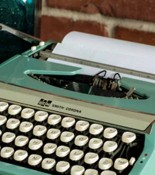 You're Busy, So Why Must You Write Your Own Blog?