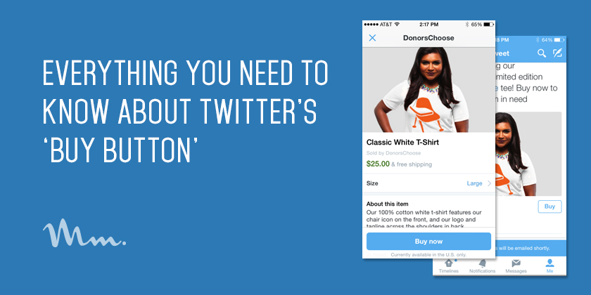 twitters-buy-button