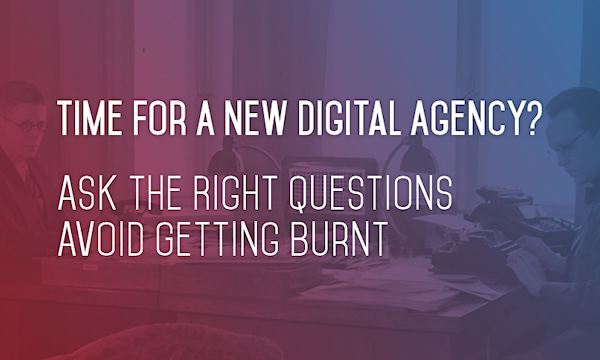 time-for-a-new-digital-agency