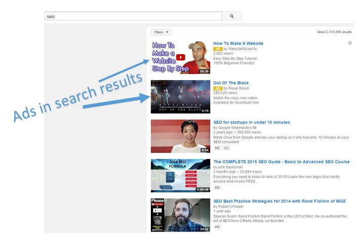 youtube-ads-in-search-results