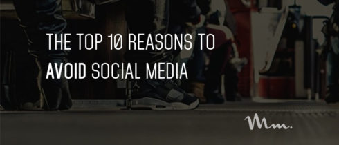 the-top-10-reasons-to-avoid-social-media2