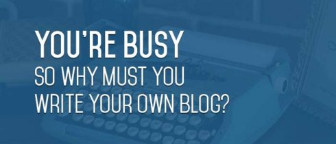 you-should-write-your-own-blogs