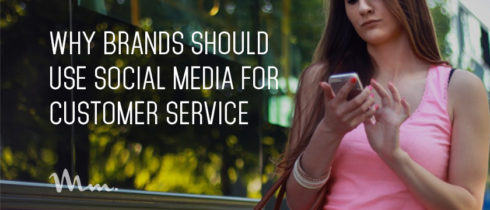 brands-social-media-customer-service1