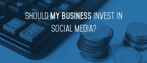 should-my-business-invest-in-social-media