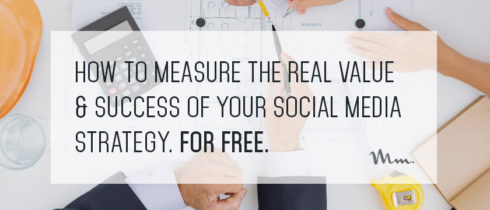 measure-roi-social-media-strategy