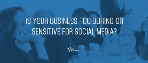 business-boring-social-media-ip