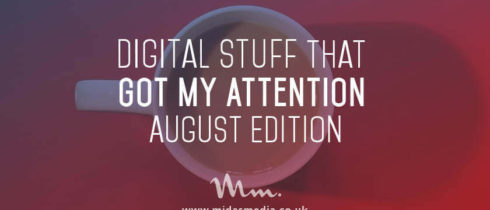 digital-marketing-roundup-august-20151