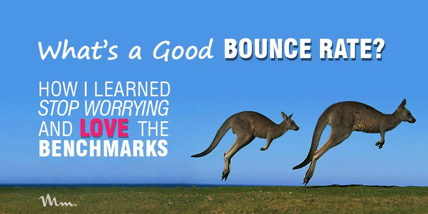 whats-a-good-bounce-rate-google-analytics-benchmarking
