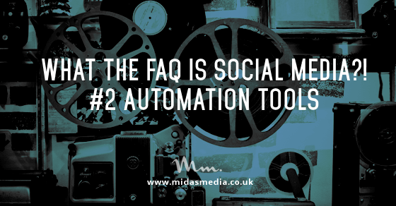 automation-tools2